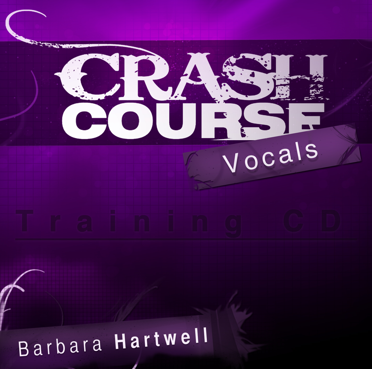 Crash Course Vocals