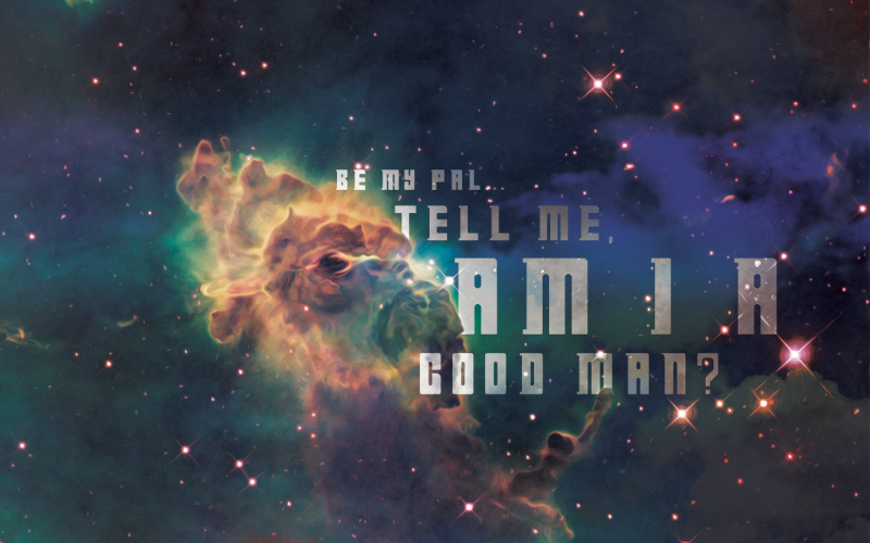 DoctorWho-Am-I-a-good-man